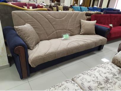 3-х местный диван «Антарес»