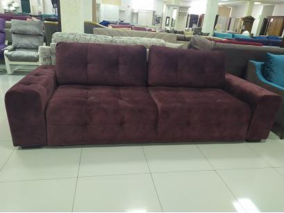 3-х местный диван «Кубус»