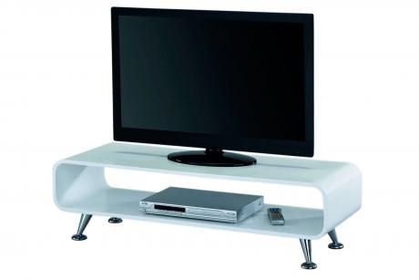 3191-ts Тумба ТВ