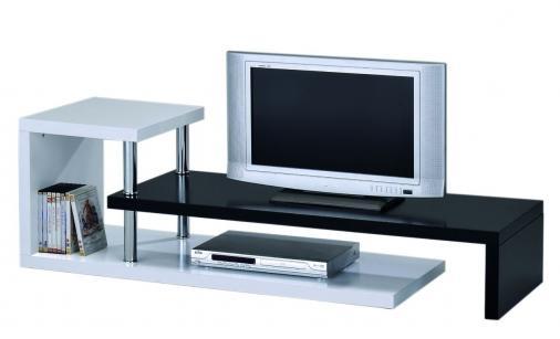 3188-Ts Тумба ТВ