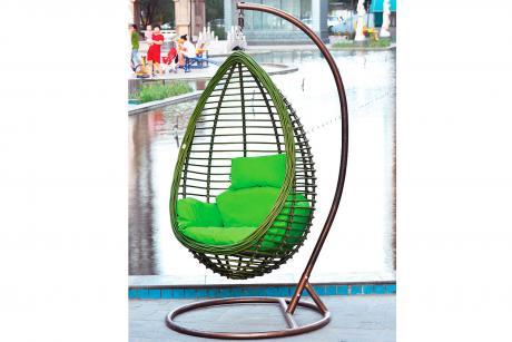 3632 GW МК Подвесное кресло