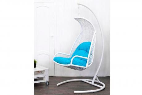 0126 Y Подвесное кресло Laguna