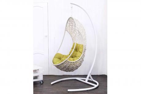 0132 Y Подвесное кресло Lite