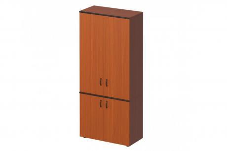 313 др шкаф д/докум.+319 др шкаф низк.+601 ДР дверь дерев.