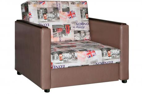Кресло-кровать Бриз-1