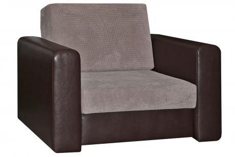 Кресло Бриз-1 19гр