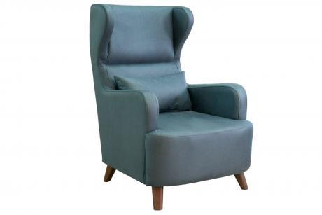 Кресла для отдыха Меланж ( 2шт.)
