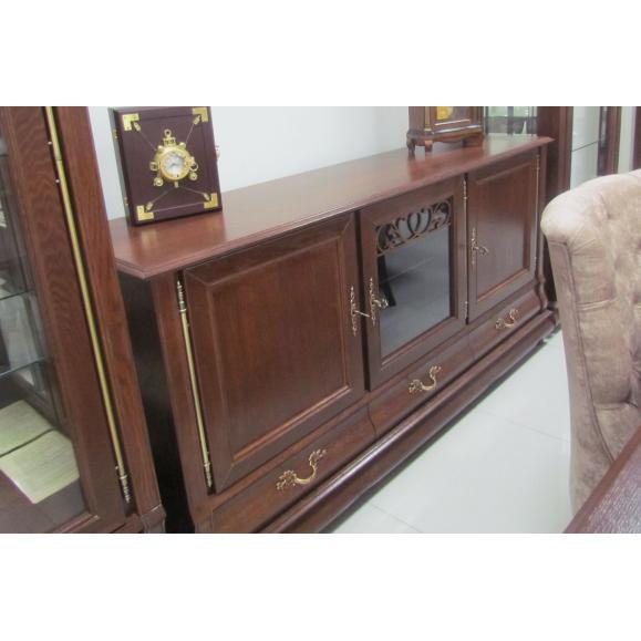 Мебель для гостиной Оскар