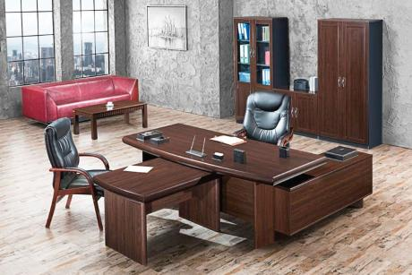 Набор офисной мебели Riverran
