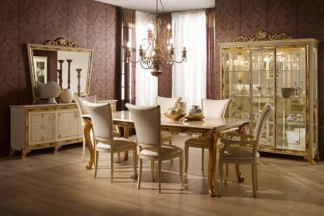 Мебель для гостиной Катя